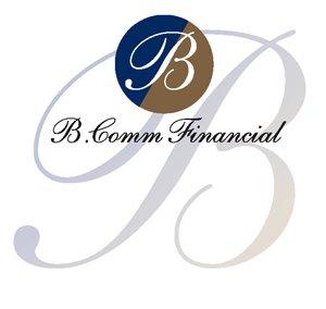B. Comm Financial