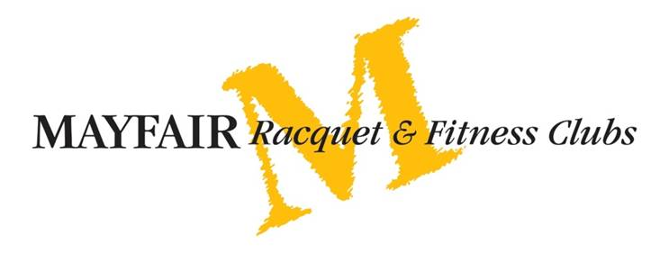 Mayfair Racquet & Fitness Clubs