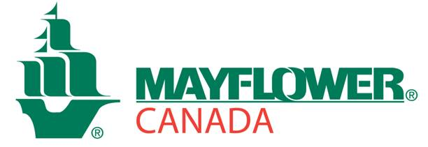 Mayflower Canada